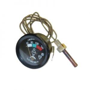 Датчик температура вода, масло, T-25, 12V, к-т