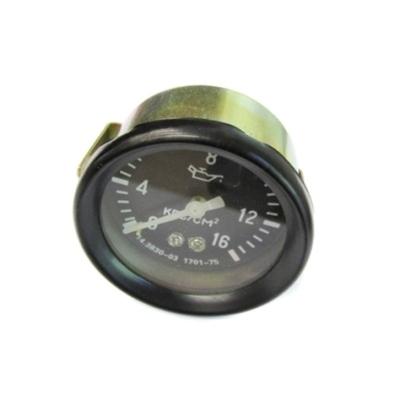 Уред за измерване на налягане на маслото до 16 ATM, M10x1