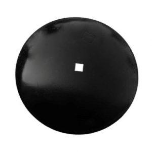 Диск гладък 460мм (дискова брана), отвор 31x31mm, G = 4 mm