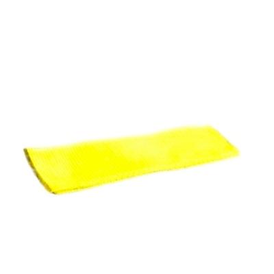 Лента за колан полиестер L=0,3m W=50mm