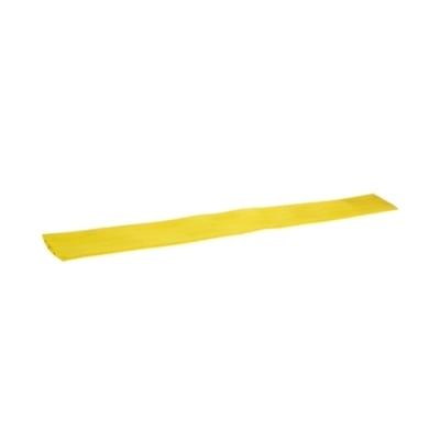 Лента за колан полиестер L=1,0m W=50mm