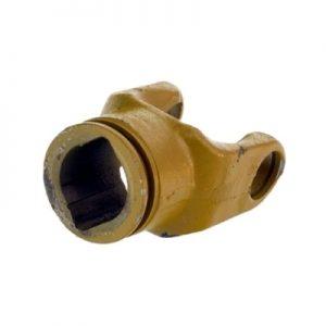 Вилка за кардан Ф 22x54 -30.8, двугърбов отвор 30.8