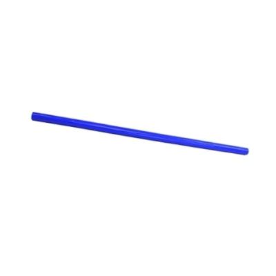 Тръба силиконова Ф 8mm, L=1000mm