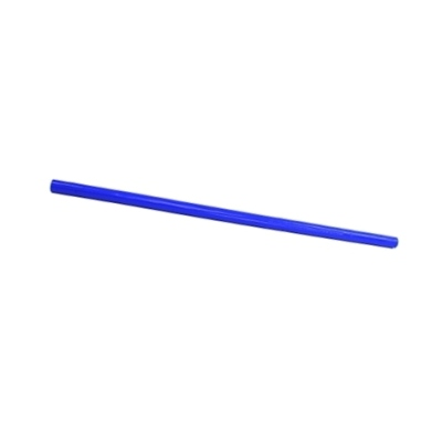 Тръба силиконова Ф 80mm, L=1000mm