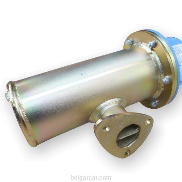 Нагревател вода 1800W МТЗ Ф 90мм