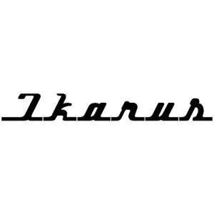 ИКАРУС