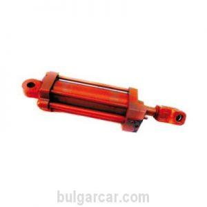 Цилиндър хидравличен Ц75x200-3, ЛТЗ, МТЗ-50