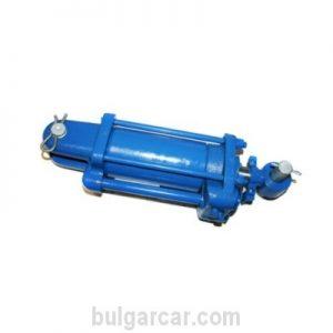 Цилиндър хидравличен Ц100x200 - 3,44, МТЗ