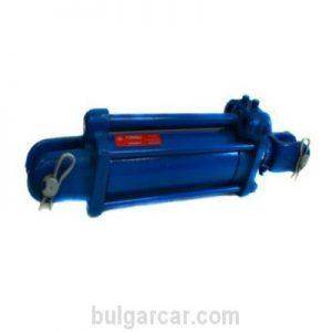 Цилиндър хидравличен Ц75х200-3, ЛТЗ, МТЗ-50