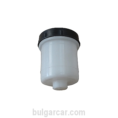 Казанче главен спирачен цилиндър ГСЦ 7069